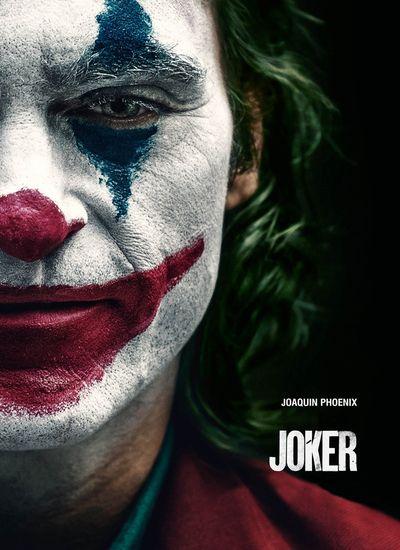 دانلود فیلم جوکر 2019 با دوبله فارسی Joker 2019