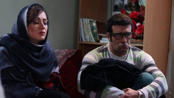 دانلود فیلم ازدواج جنجالی