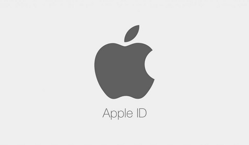 از کدام سایت اپل ایدی بخریم ؟