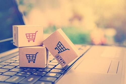 فروش اینترنتی خودتان را افزایش دهید