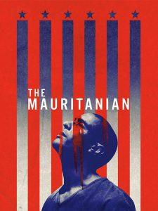 دانلود فیلم The Mauritanian 2021 موریتانی