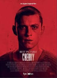 دانلود فیلم Cherry 2021 چری