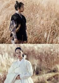 دانلود کامل سریال کره ای Bossam: Steal the Fate 2021