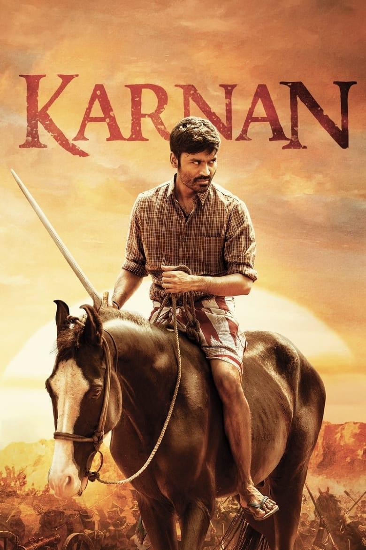 دانلود فیلم هندی Karnan 2021 کارنان