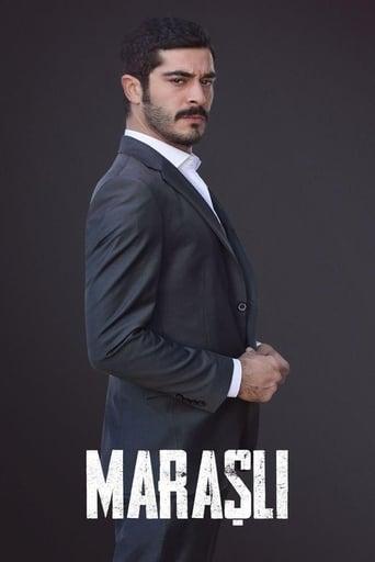 دانلود سریال ماراشلی Marasli 2021 دوبله فارسی