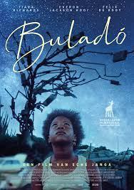 دانلود فیلم بولادو Buladó ۲۰۲۰  زیرنویس فارسی + دوبله فارسی
