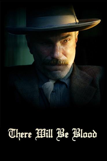 دانلود فیلم There Will Be Blood 2007 دوبله فارسی + زیرنویس فارسی