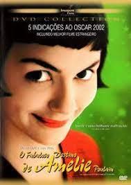 دانلود فیلم Amélie 2001 دوبله فارسی
